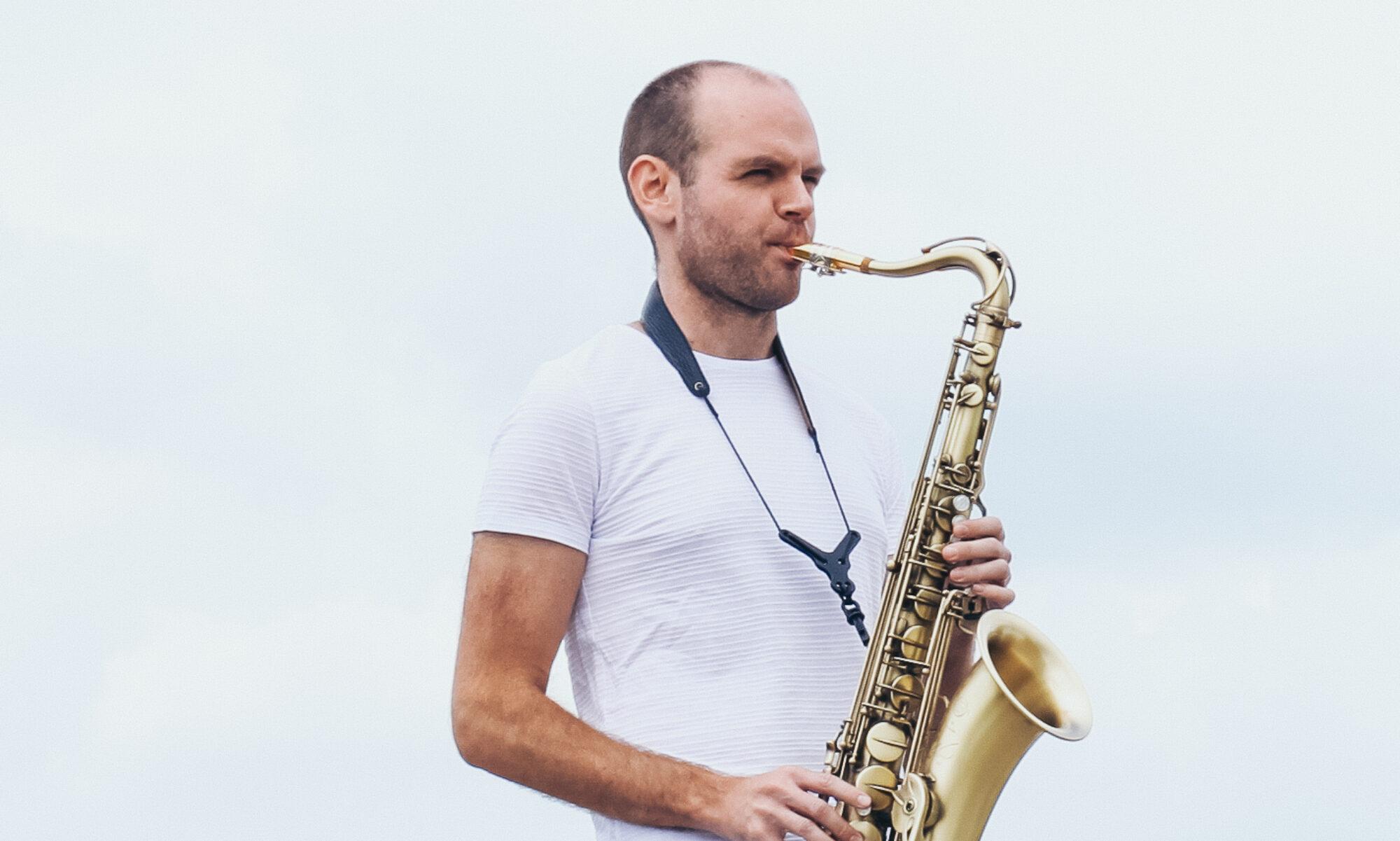 Mark Lucassen